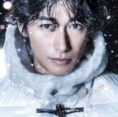 Let it snow!-DEAN FUJIOKA
