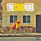 Summer Jam (feat. Maxine Ashley) - The Cool Kids