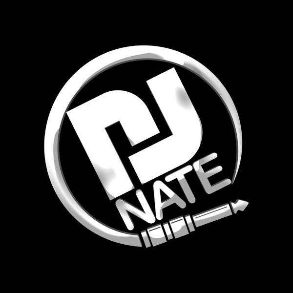 DJ Nate's Mixes Podcast