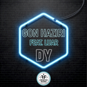 DY (feat. Luar)