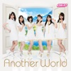 Another World - EP