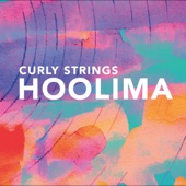 Avarus - Curly Strings