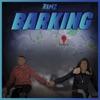 Barking - Single