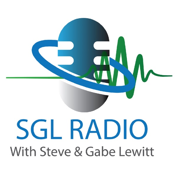 SGL Radio