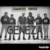 Geneza (feat. Cortes) - Single, Connect-R
