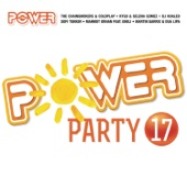 Various Artists - Power Party 17 artwork