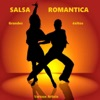 Salsa Romántica Grandes Éxitos