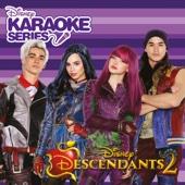 Disney Karaoke Series: Descendants 2 - EP