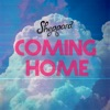 Coming Home - Single