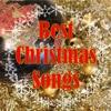 44. ベスト・クリスマス・ソングス~家族でも一人でも、もっとハッピーになる洋楽クリスマスベスト25曲 - Various Artists