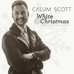 White Christmas (1 Mic 1 Take/Live From Abbey Road Studios) - Single