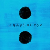 Shape of You (NOTD Remix) - Ed Sheeran