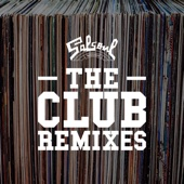 Salsoul: The Club Remixes