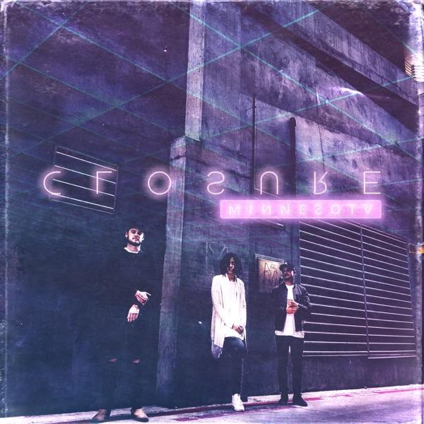 Closure - Minnesota (Single) (2017)