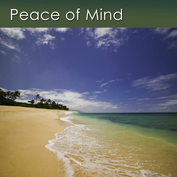 Relaxation Music of Peace of Mind