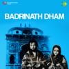Bhakti Bhajan Mein Chitt Rame To