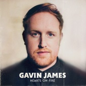 Watch It All Fade - Gavin James