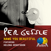 Name You Beautiful (feat. Helene Josefsson) - Per Gessle