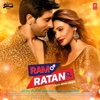 Ram Ratan (Original Motion Picture Soundtrack) - EP