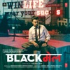 Blackmail Original Motion Picture Soundtrack EP
