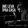 Me Leva pra Casa - Single