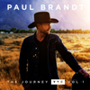 Paul Brandt - All About Her artwork