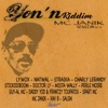 Yon'n medley (Yon'n riddim Janik MC session n° 4) - Single, Spart Mc, Xav b & Salem