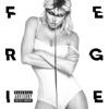 A Little Work - Fergie mp3