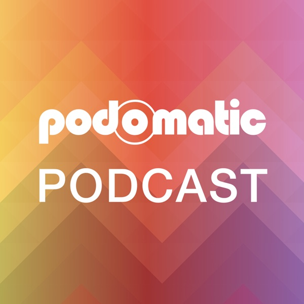 Metropolitan Memorial's Podcast