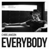 Fix a Drink - Chris Janson mp3