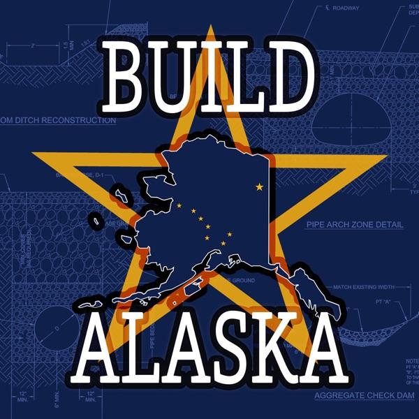 AGC of Alaska - Build Alaska Podcast