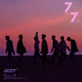 Download GOT7 - Teenager