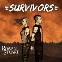 Rowan Stuart - Survivors