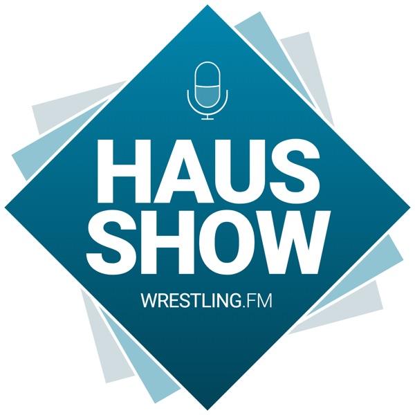 Die Wrestling.fm Hausshow