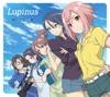 TVアニメ「サクラクエスト」第2クール オープニング・テーマ「Lupius」 - EP