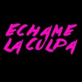 Échame la Culpa (Originally Performed by Luis Fonsi & Demi Lovato) [Instrumental] [Instrumental]