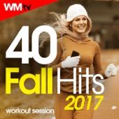 All Stars (Workout Remix)