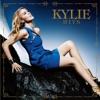 Kylie Hits ジャケット写真