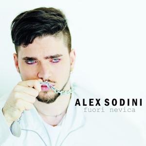 ALEX SODINI