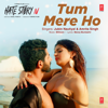 Tum Mere Ho (From