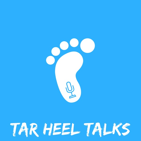 Tar Heel Talks | A Conversation with North Carolina's Greatest Minds