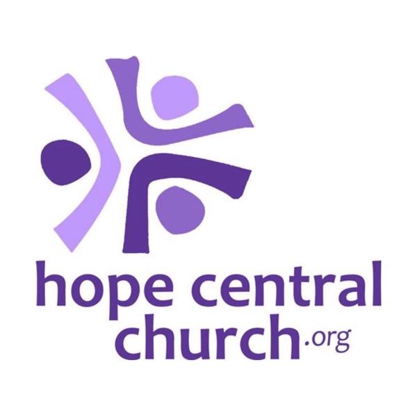 Hope Central Church