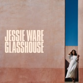 Jessie Ware - Glasshouse (Deluxe Edition)  artwork