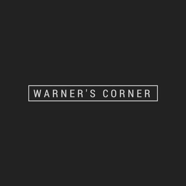 Jonathan Warner's Podcast