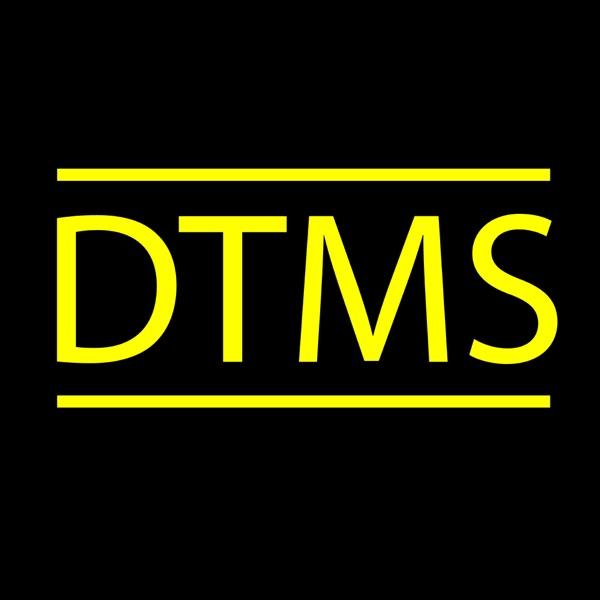 Daily Tech Music Show