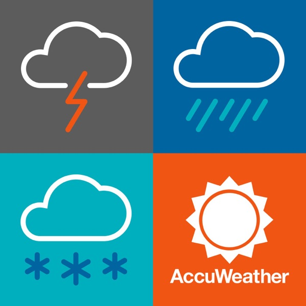 Portland, ME - AccuWeather.com Weather Forecast -