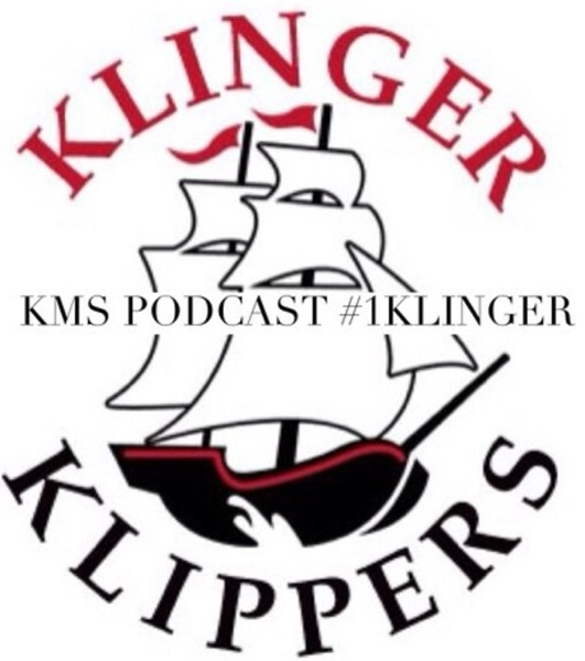 KMS Podcast