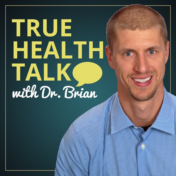 True Health Talk