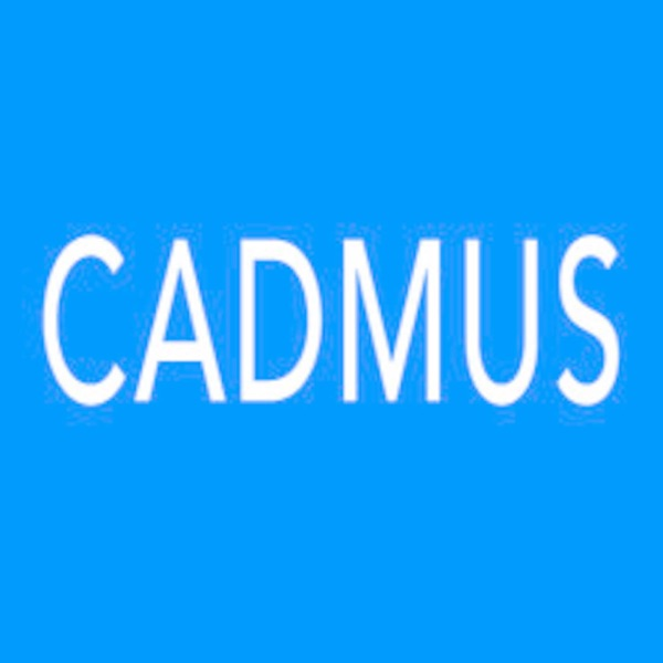Cadmus Insights
