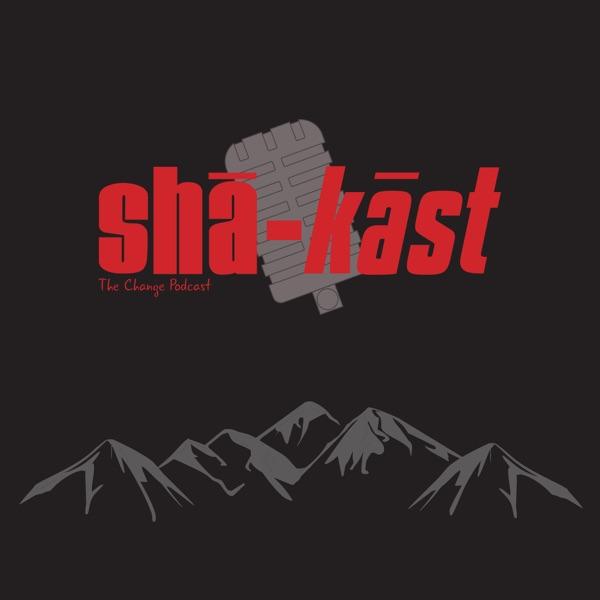 Shakat Podcasts!